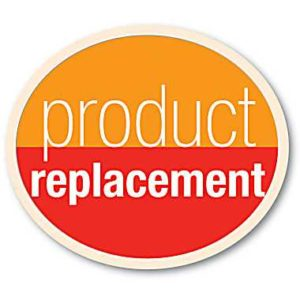 Product-replacement-strategy