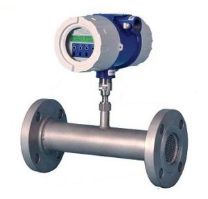 thermal-mass-flow-meter-1528888